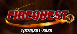 Firequest coupon codes