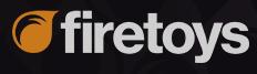 firetoys discount codes