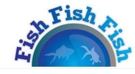 Fish Fish Fish discount code