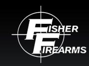 Fisher Firearms