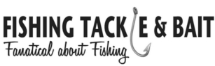 Fishing Tackle and Bait discount code