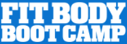 Fit Body Boot Camp Promo Codes & Deals