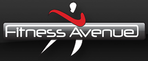 Fitness Avenue coupons