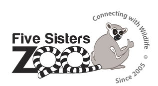 Five Sisters Zoo Discount Codes