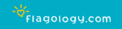 Flagology Coupons