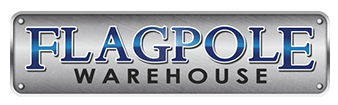 Flagpole Warehouse coupons