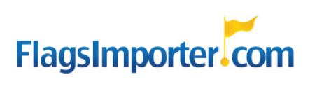 Flagsimporter coupon codes