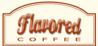 Flavored Coffee coupon code