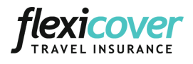 Flexi Cover Discount Codes & Deals