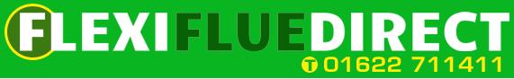 Flexi Flue Direct Discount Codes
