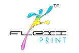 FlexiPrint coupon codes