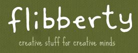 Flibberty discount codes
