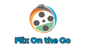 Flix On the Go coupon code