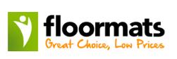 Floor Mats UK discount codes