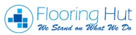 Flooring HUT discount code