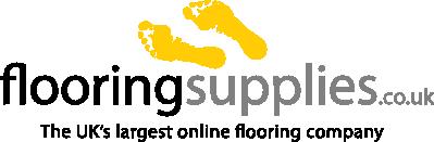 flooringsupplies.co.uk Discount Codes