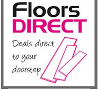 Floors Direct discount code