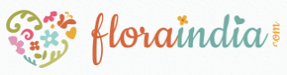 FloraIndia coupon