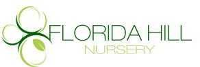 Florida Hill Nursery coupons