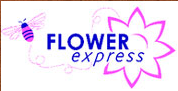 Flower Express coupons