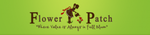 Flower Patch Promo Codes & Deals