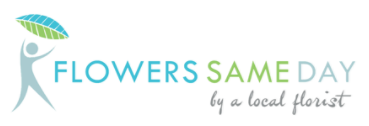 Flower Same Day Coupon Codes