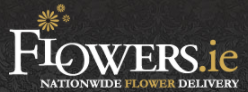 Flowers IE coupons