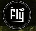 Flydiscs coupon code