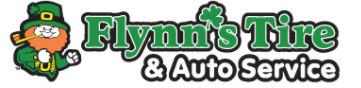 Flynn's Tire coupons