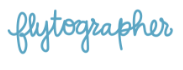 Flytographer Coupon Codes