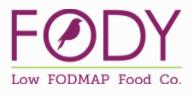 FODY FOOD discount code