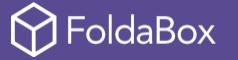 Foldabox discount code