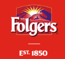 Folgers coupon