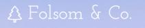 FOLSOM & CO discount code
