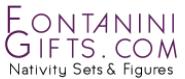 FontaniniGifts promo code