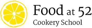 Food at 52 discount codes