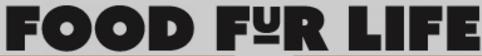 Food Fur Life coupon