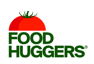 Food Huggers Coupons