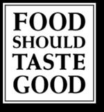 Food Should Taste Good coupons