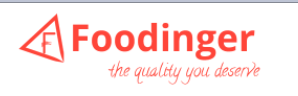 Foodinger coupons