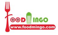 Foodmingo coupon