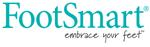 FootSmart Promo Codes & Deals