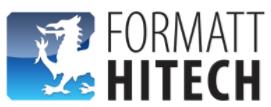 Formatt-Hitech discount codes