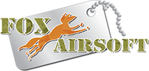Fox Airsoft coupons