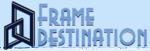 Frame Destination Promo Codes & Deals
