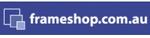 Frameshop Promo Codes & Deals