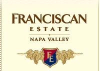Franciscan Coupons