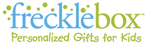 Frecklebox Coupons & Deals