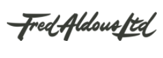 Fred Aldous discount codes