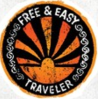 Free & Easy Traveler coupon codes